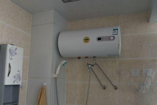 电热水器04.png