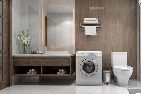 洗衣机11.png