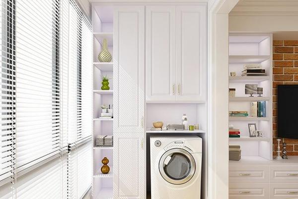 洗衣机02.png