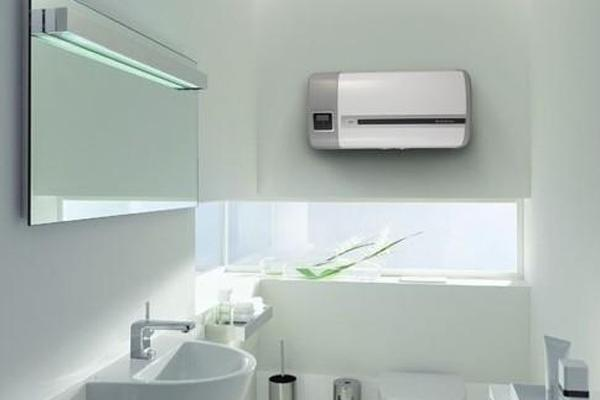 热水器03.png