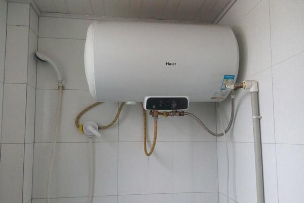 电热水器03.png