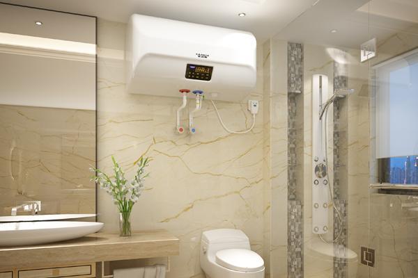 电热水器05.png