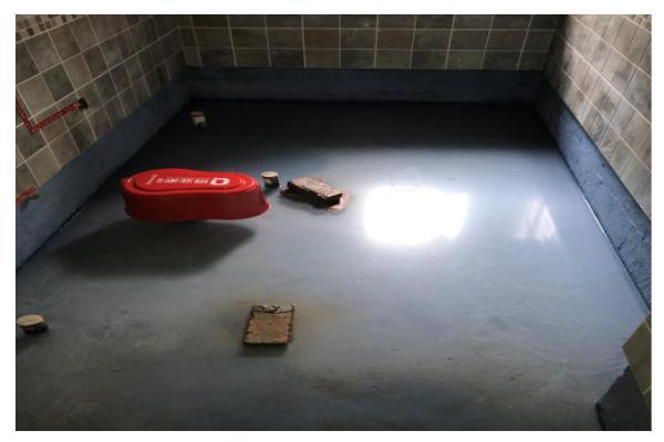 卫生间防水2.jpeg