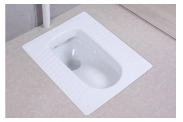 厕所2.jpeg
