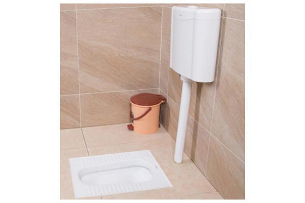 厕所6.jpeg