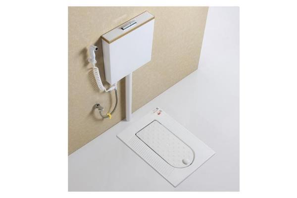 厕所4.jpeg