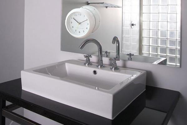 洗手槽.png