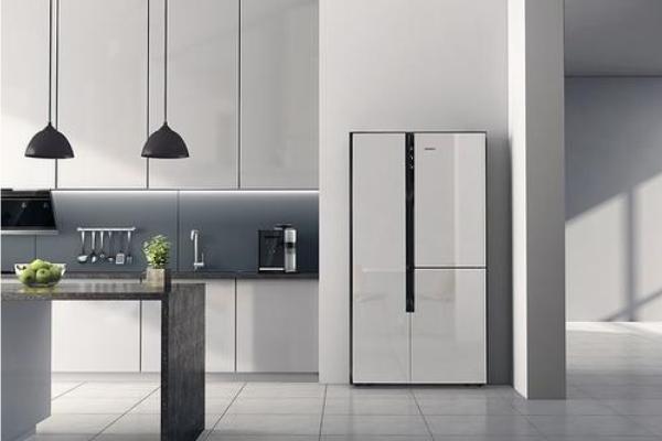 冰箱5.png