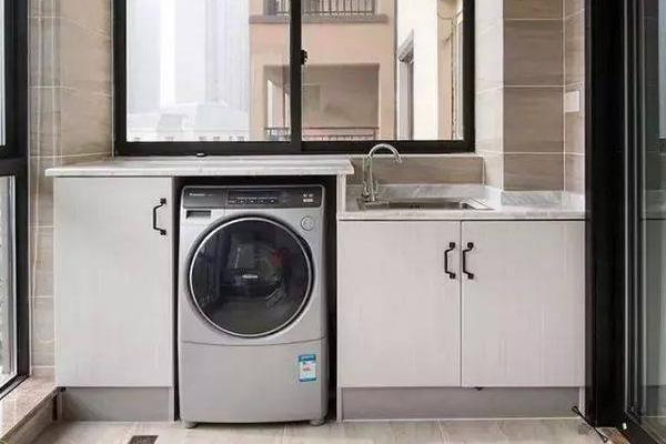 洗衣机06.png