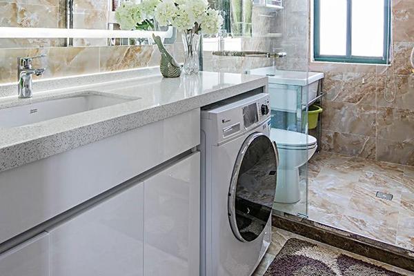 洗衣机01.png