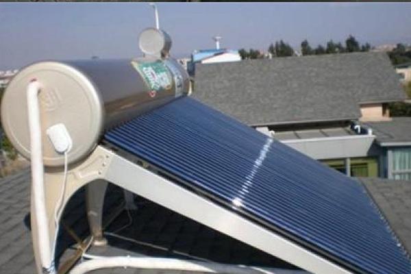 太阳能热水器.png