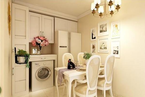 洗衣机09.png