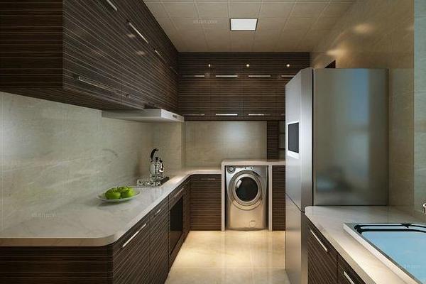洗衣机15.png