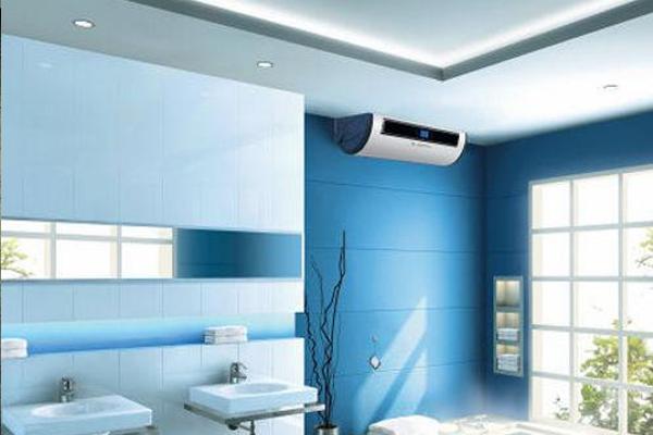 电热水器02.png