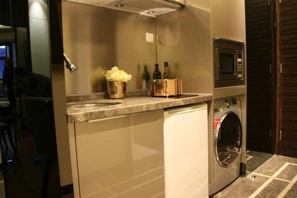 洗衣机13.png