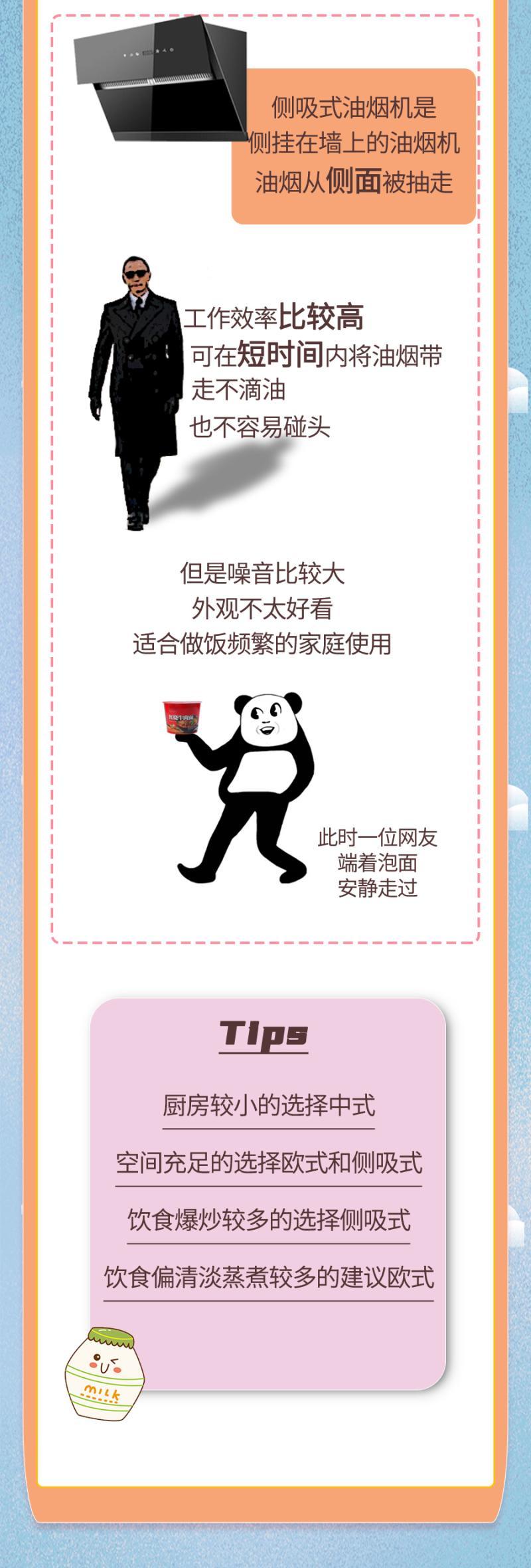 油烟机怎么选_04.jpg