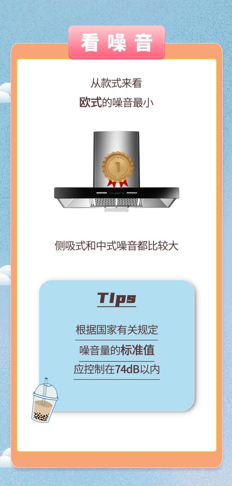 油烟机怎么选_08.jpg