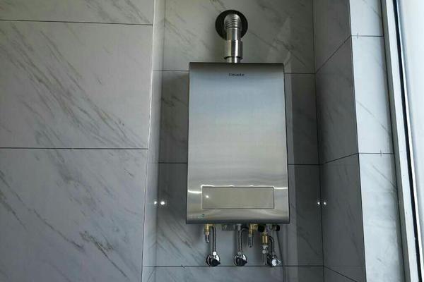 燃气热水器02.png