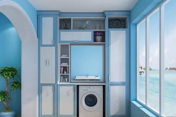 洗衣机12.png
