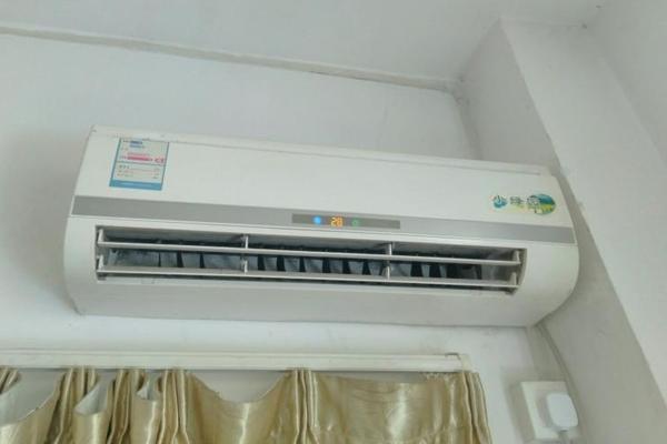 空调.png