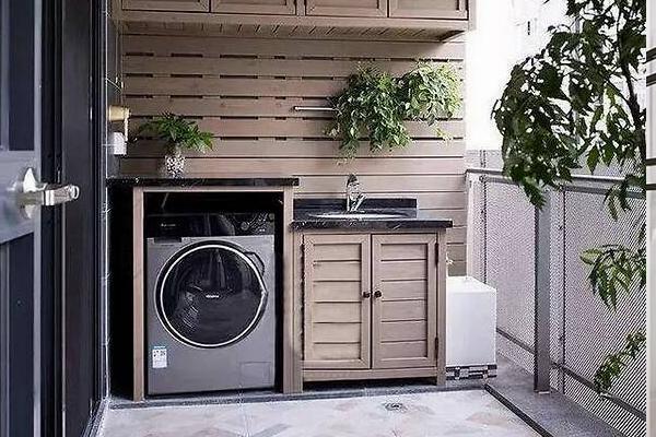 洗衣机04.png