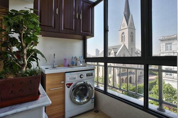 洗衣机07.png