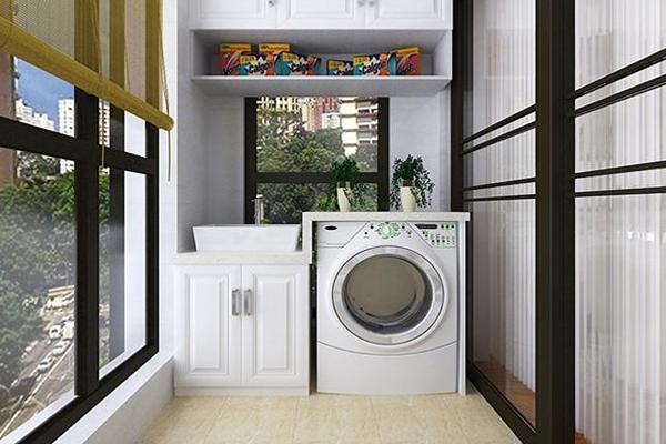 洗衣机05.png