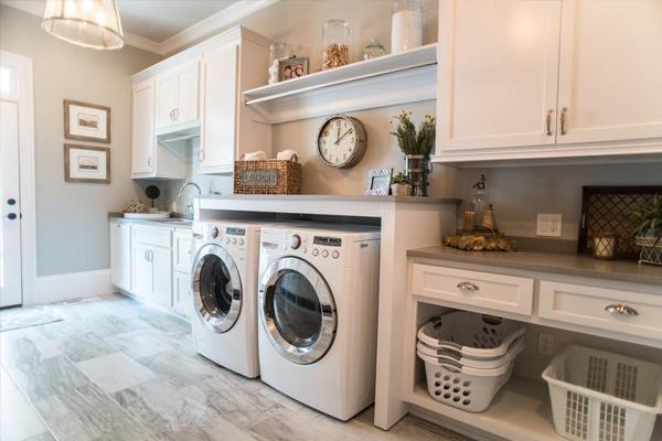 洗衣机08.png