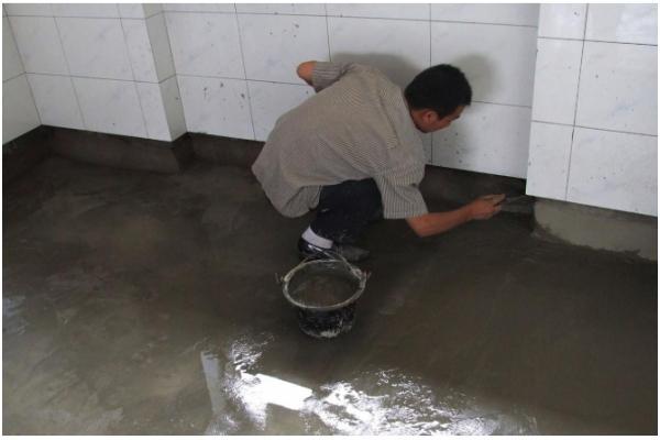 卫生间防水1.jpeg