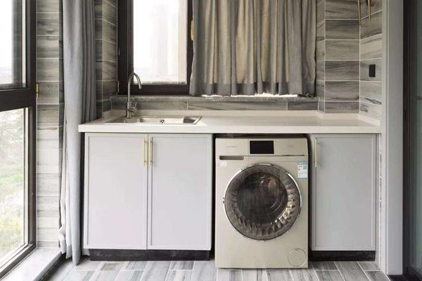 洗衣机20.png