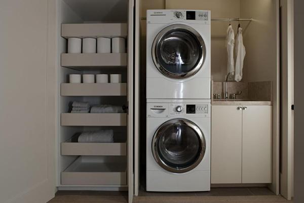 洗衣机19.png