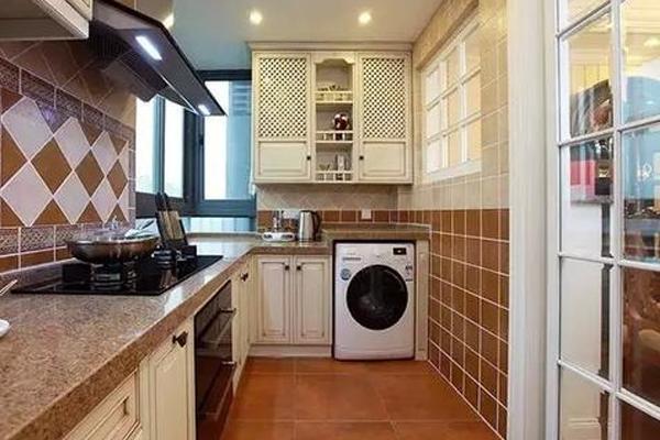 洗衣机10.png