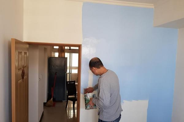 墙面粉刷.png