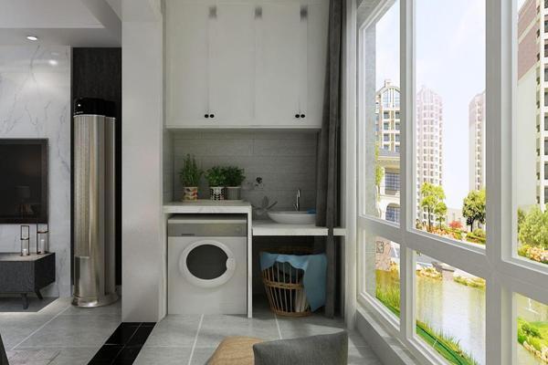 洗衣机.png