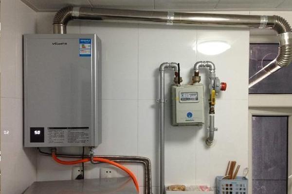 燃气热水器03.png