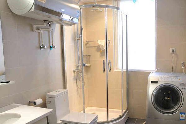 电热水器.png