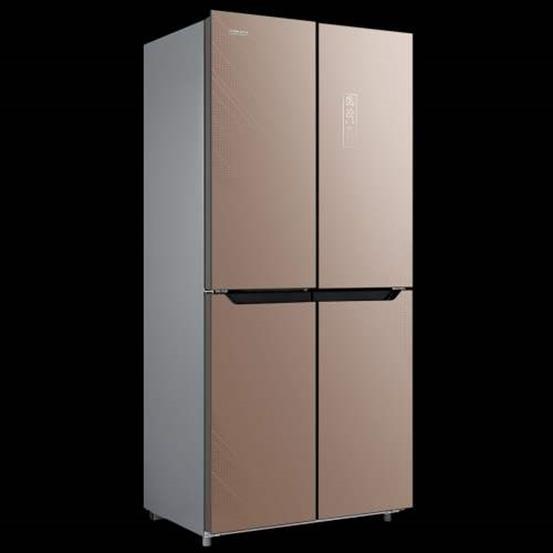 冰箱密封條清洗