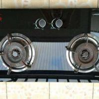 燃气灶打不着火相关问题维修方法