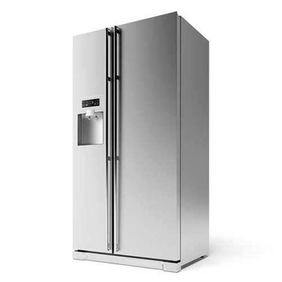 浅谈冰箱空调维修的几种常见问题