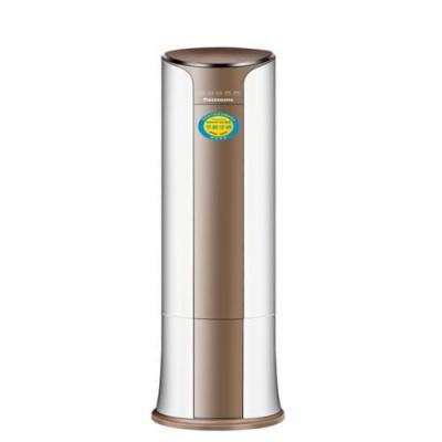 圆柱空调清洗的方法和注意事项