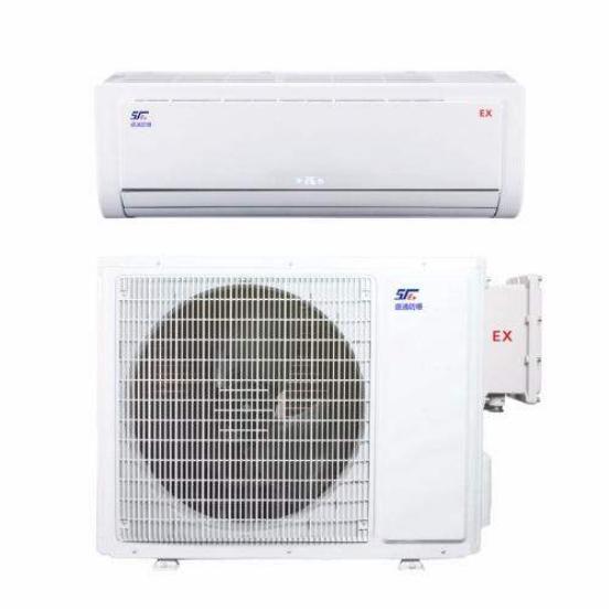 空调内机咋清洗,有哪些步骤