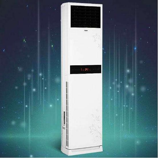 浅谈空调蒸发器清洗方法及必要性