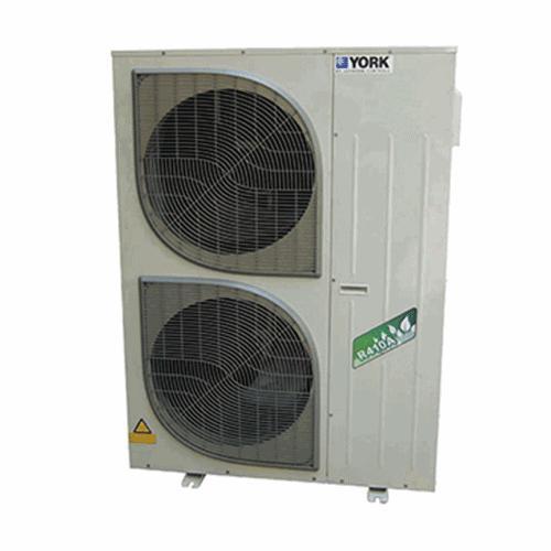 空调室内机清洗的注意事项有哪些