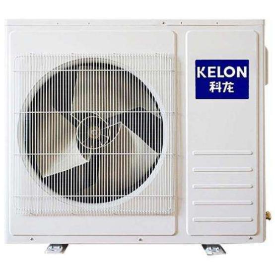 浅谈清洗空调的方法及其必要性