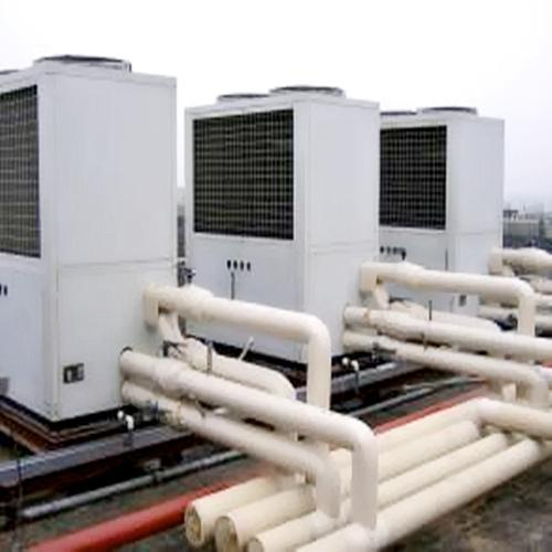 中央空调管道清洗有必要吗