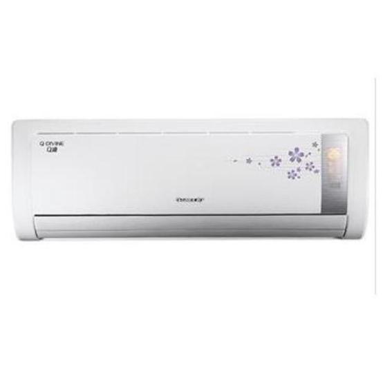 中央空调清洗标准是怎样的
