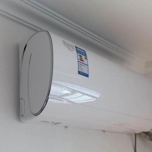 中央空调系统清洗需要注意的地方