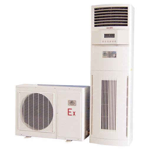 空调清洗的重要性有哪些?如何选择?