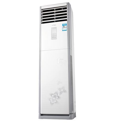柜式空调散热片清洗有什么要求