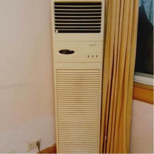 挖机空调蒸发器清洗可以自己操作吗